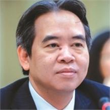 đọc Bao điện Tử Tin Tức Online Tin Nhanh Vietnamnet
